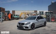 688PS 1.090NM Mercedes E63 AMG JDC 685 S Chiptuning JD Customs 1 190x114 688PS & 1.090NM im Mercedes E63 AMG JDC 685 S von JD Customs