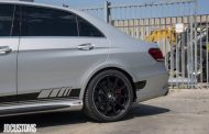 688PS 1.090NM Mercedes E63 AMG JDC 685 S Chiptuning JD Customs 2 190x122 688PS & 1.090NM im Mercedes E63 AMG JDC 685 S von JD Customs