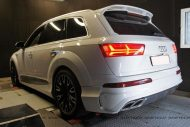 ABT Sportsline Audi Q7 3.0tdi 4M 303PS 659NM Chiptuning Shiftech 2 190x127 ABT Sportsline Audi Q7 3.0tdi mit 303PS & 659NM by Shiftech