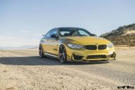AC Schnitzer ACS4 European Auto Source BMW M4 F82 Tuning EAS 10 190x127 AC Schnitzer BMW M4 F82 mit Power Upgrade by EAS