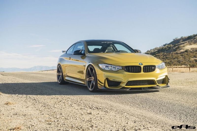 AC-Schnitzer-ACS4-European-Auto-Source-BMW M4 F82 Tuning EAS (10)