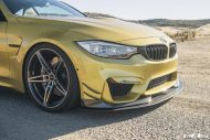 AC Schnitzer ACS4 European Auto Source BMW M4 F82 Tuning EAS 11 190x127 AC Schnitzer BMW M4 F82 mit Power Upgrade by EAS
