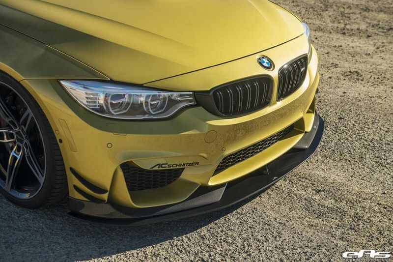 AC-Schnitzer-ACS4-European-Auto-Source-BMW M4 F82 Tuning EAS (17)