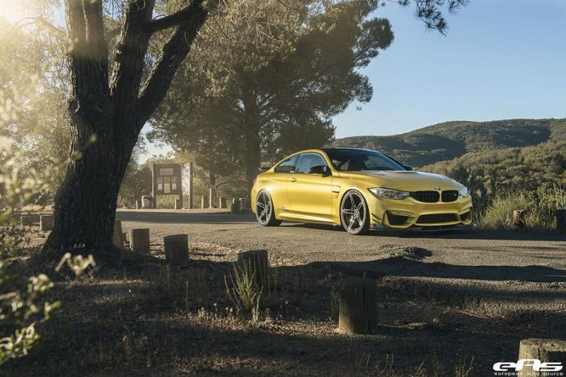 AC-Schnitzer-ACS4-European-Auto-Source-BMW M4 F82 Tuning EAS (2)