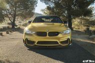 AC Schnitzer ACS4 European Auto Source BMW M4 F82 Tuning EAS 3 190x127 AC Schnitzer BMW M4 F82 mit Power Upgrade by EAS