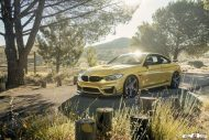 AC Schnitzer ACS4 European Auto Source BMW M4 F82 Tuning EAS 4 190x127 AC Schnitzer BMW M4 F82 mit Power Upgrade by EAS