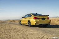 AC Schnitzer ACS4 European Auto Source BMW M4 F82 Tuning EAS 6 190x127 AC Schnitzer BMW M4 F82 mit Power Upgrade by EAS
