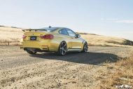 AC Schnitzer ACS4 European Auto Source BMW M4 F82 Tuning EAS 7 190x127 AC Schnitzer BMW M4 F82 mit Power Upgrade by EAS