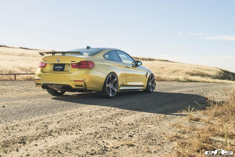 AC-Schnitzer-ACS4-European-Auto-Source-BMW M4 F82 Tuning EAS (7)