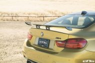 AC Schnitzer ACS4 European Auto Source BMW M4 F82 Tuning EAS 8 190x127 AC Schnitzer BMW M4 F82 mit Power Upgrade by EAS
