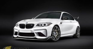Alpha N Performance BMW M2 F87 Tuning 1 310x165 Bis zu 450PS im Alpha N Performance BMW M2 F87
