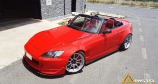 Aristo Dynamics Tuning am Honda S2000 Bodykit 2 1 e1466050418744 310x165 Fotostory: Aristo Dynamics Tuning am Honda S2000