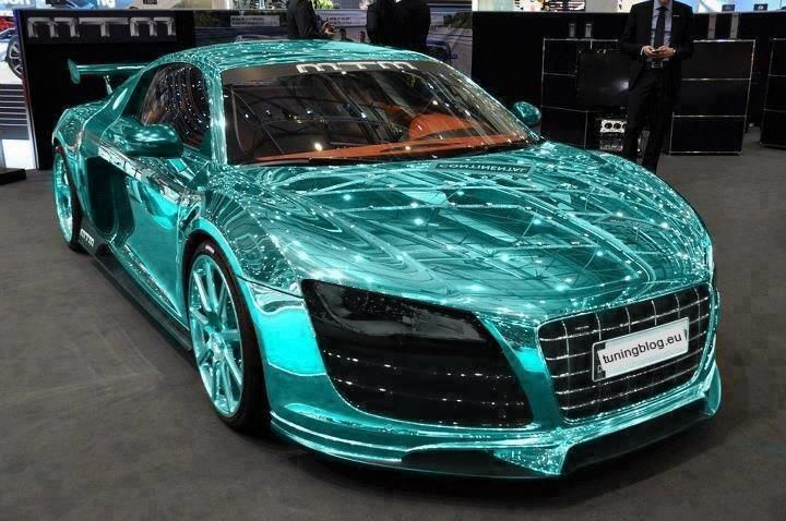 How Much Is An Audi R8 Audi R8 Coupe Wins 2016 World