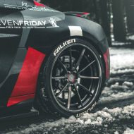 Audi R8 V10 Brixton Forged Wheels WR3 Tuning 3 190x190 Brixton Forged Wheels   Audi R8 V10 6MT auf 20 Zöllern