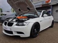 Aulitzky Tuning G Power Kompressor BMW M3 E92 600PS 1 190x143 Aulitzky Tuning G Power Kompressor BMW M3 E92 mit 600PS