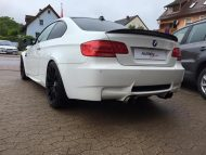 Aulitzky Tuning G Power Kompressor BMW M3 E92 600PS 7 190x143 Aulitzky Tuning G Power Kompressor BMW M3 E92 mit 600PS