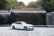 BMW 2er 220i Exotics Tuning Kit 7 190x127 Fotostory: BMW 2er 220i & 3er 320i mit Exotics Tuning Kit