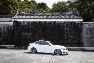 BMW 2er 220i Exotics Tuning Kit 9 190x127 Fotostory: BMW 2er 220i & 3er 320i mit Exotics Tuning Kit