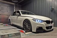 BMW 3er F30 335i 371PS 593NM Chiptuning Shiftech Lyon 1 190x127 BMW 3er F30 335i mit 371PS & 593NM by Shiftech Lyon