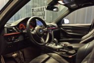 BMW 3er F30 335i 371PS 593NM Chiptuning Shiftech Lyon 3 190x127 BMW 3er F30 335i mit 371PS & 593NM by Shiftech Lyon