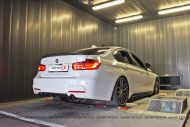 BMW 3er F30 335i 371PS 593NM Chiptuning Shiftech Lyon 4 190x127 BMW 3er F30 335i mit 371PS & 593NM by Shiftech Lyon