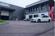 BMW 3er F30 335i 371PS 593NM Chiptuning Shiftech Lyon 6 190x127 BMW 3er F30 335i mit 371PS & 593NM by Shiftech Lyon