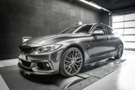 BMW 420d F32 209PS 441NM Mcchip DKR SoftwarePerformance Chiptuning 1 190x127 BMW 420d F32 mit 209PS & 441NM by Mcchip DKR SoftwarePerformance