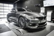 BMW 420d F32 209PS 441NM Mcchip DKR SoftwarePerformance Chiptuning 2 190x127 BMW 420d F32 mit 209PS & 441NM by Mcchip DKR SoftwarePerformance