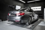 BMW 420d F32 209PS 441NM Mcchip DKR SoftwarePerformance Chiptuning 5 190x127 BMW 420d F32 mit 209PS & 441NM by Mcchip DKR SoftwarePerformance