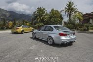 BMW M3 F80 by AUTOcouture Motoring Tuning 1 1 190x127 Fotostory: 2 x BMW M3 F80 by AUTOcouture Motoring