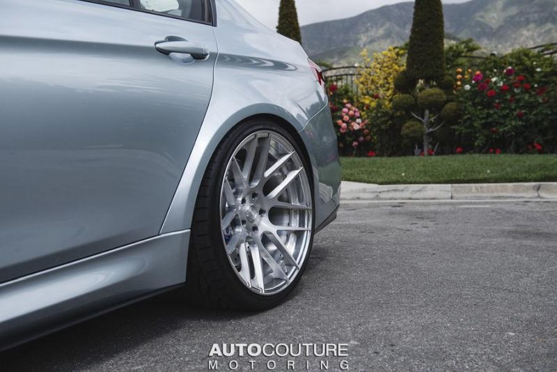 BMW M3 F80 by AUTOcouture Motoring Tuning (12)