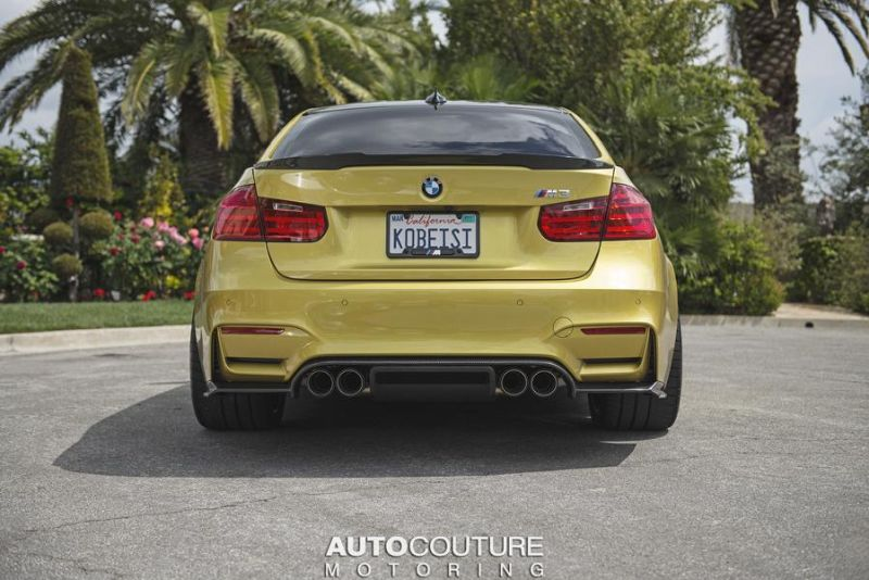 BMW M3 F80 by AUTOcouture Motoring Tuning (4)
