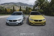 BMW M3 F80 by AUTOcouture Motoring Tuning 8 190x127 Fotostory: 2 x BMW M3 F80 by AUTOcouture Motoring