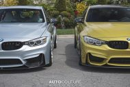 BMW M3 F80 by AUTOcouture Motoring Tuning 9 190x127 Fotostory: 2 x BMW M3 F80 by AUTOcouture Motoring