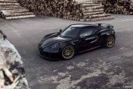 Centurion004 Alfa Romeo 4C Chiptuning 319PS Pogea Racing 1 190x127 Centurion004 Alfa Romeo 4C mit 319PS by Pogea Racing