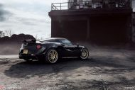 Centurion004 Alfa Romeo 4C Chiptuning 319PS Pogea Racing 5 190x127 Centurion004 Alfa Romeo 4C mit 319PS by Pogea Racing