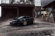 Centurion004 Alfa Romeo 4C Chiptuning 319PS Pogea Racing 6 190x127 Centurion004 Alfa Romeo 4C mit 319PS by Pogea Racing