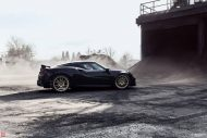 Centurion004 Alfa Romeo 4C Chiptuning 319PS Pogea Racing 7 190x127 Centurion004 Alfa Romeo 4C mit 319PS by Pogea Racing
