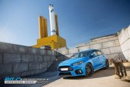 Chiptuning 374PS 603NM Ford Focus RS BR Performance 13 190x127 374PS & 603NM im Ford Focus RS von BR Performance