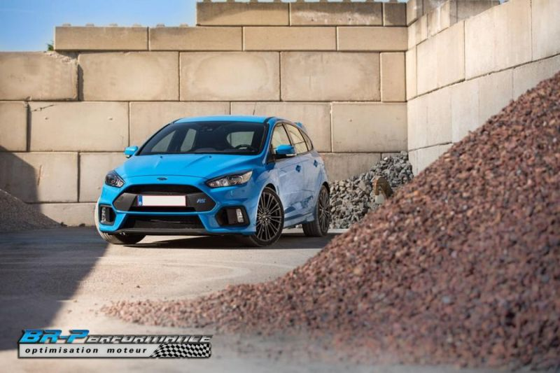 Chiptuning 374PS & 603NM Ford Focus RS BR Performance (16)