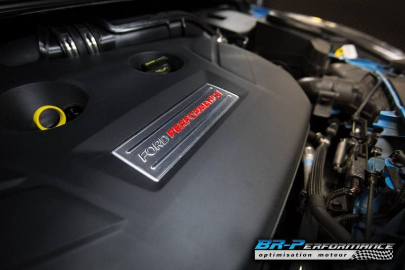 Chiptuning 374PS & 603NM Ford Focus RS BR Performance (18)