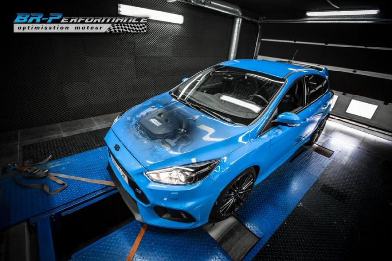 Chiptuning 374PS & 603NM Ford Focus RS BR Performance (21)