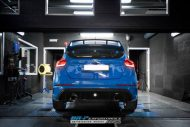 Chiptuning 374PS 603NM Ford Focus RS BR Performance 23 190x127 374PS & 603NM im Ford Focus RS von BR Performance