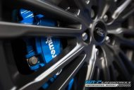 Chiptuning 374PS 603NM Ford Focus RS BR Performance 24 190x127 374PS & 603NM im Ford Focus RS von BR Performance