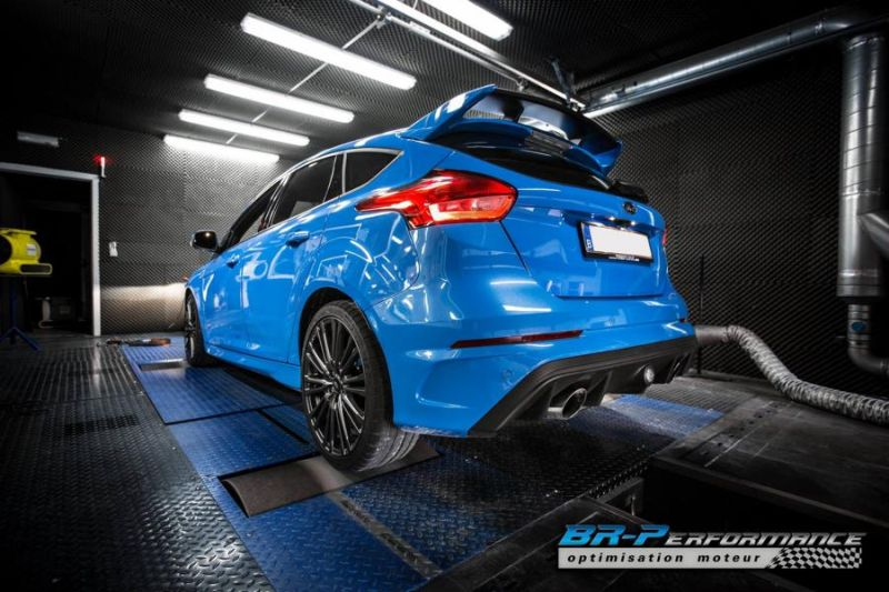 Chiptuning 374PS & 603NM Ford Focus RS BR Performance (26)