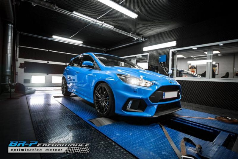 Chiptuning 374PS & 603NM Ford Focus RS BR Performance (27)
