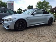 Chiptuning 500PS 670NM BMW M4 F82 Aulitzky Tuning 1 190x143 500PS & 670NM im BMW M4 F82 by Aulitzky Tuning