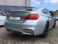 Chiptuning 500PS 670NM BMW M4 F82 Aulitzky Tuning 4 190x143 500PS & 670NM im BMW M4 F82 by Aulitzky Tuning
