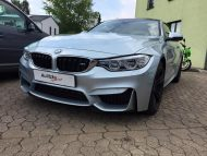 Chiptuning 500PS 670NM BMW M4 F82 Aulitzky Tuning 5 190x143 500PS & 670NM im BMW M4 F82 by Aulitzky Tuning
