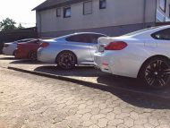 Chiptuning 500PS 670NM BMW M4 F82 Aulitzky Tuning 6 190x143 500PS & 670NM im BMW M4 F82 by Aulitzky Tuning